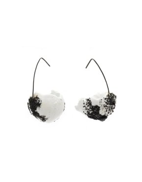 white-medium-sized-earrings-1