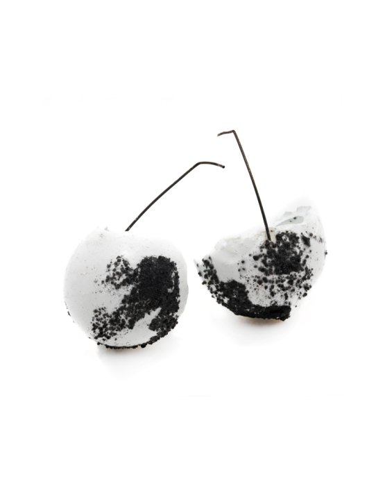 white-medium-sized-earrings-2