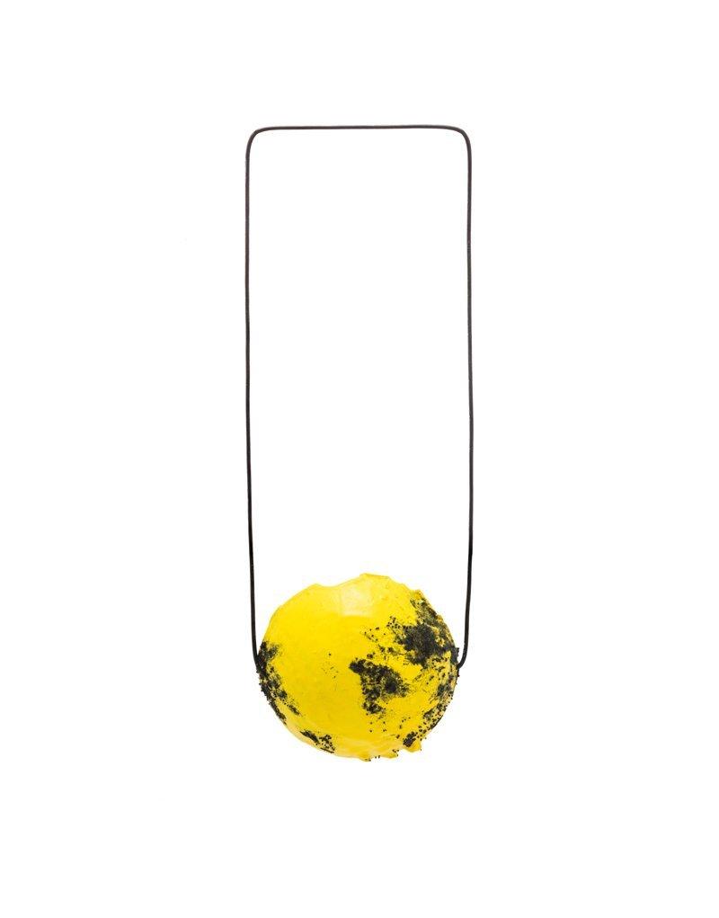 yellow-hemisphere-necklace-1