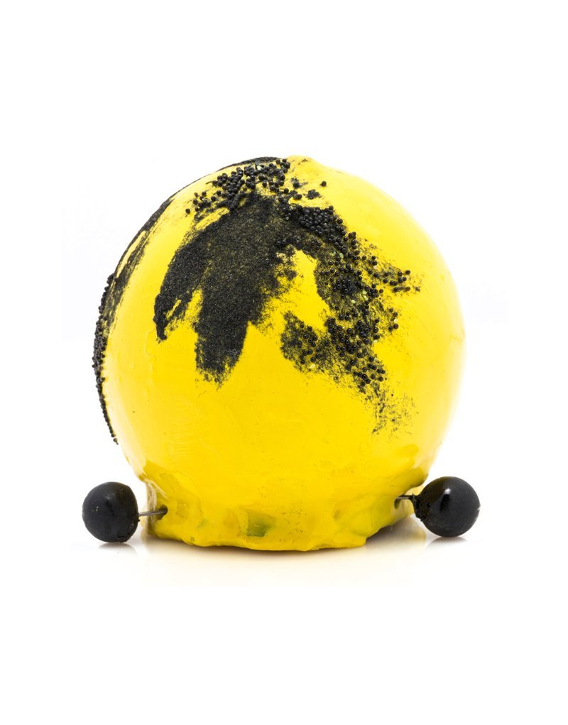 yellow-large-brooch-1