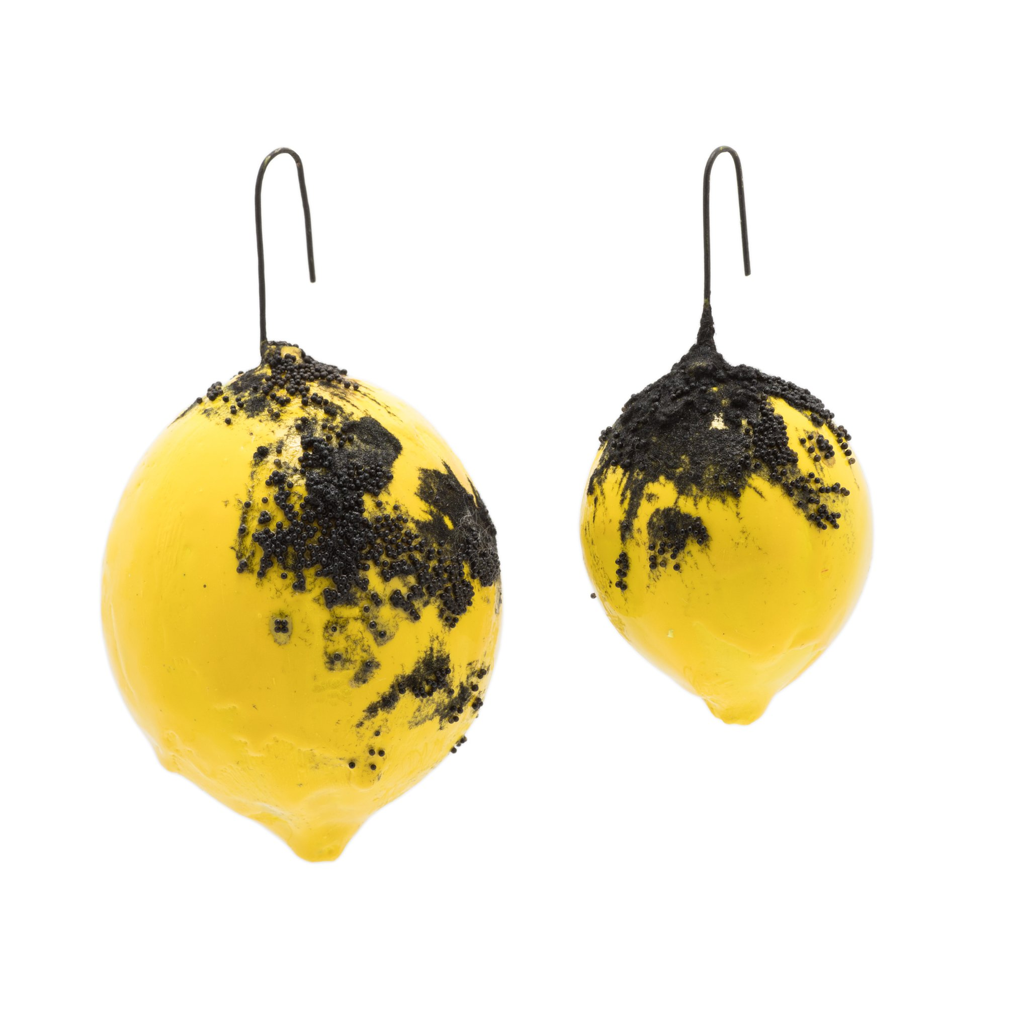 yellow-large-earrings-1