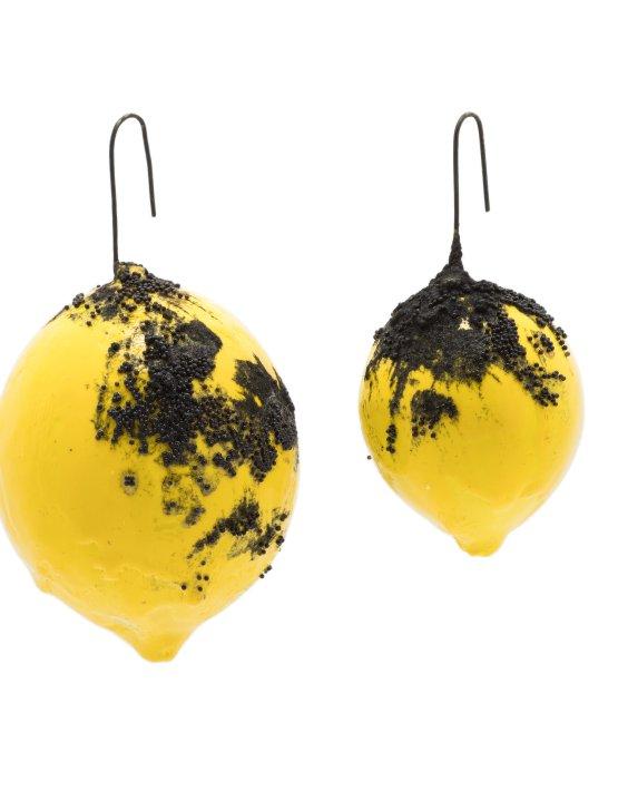 yellow-large-earrings-1
