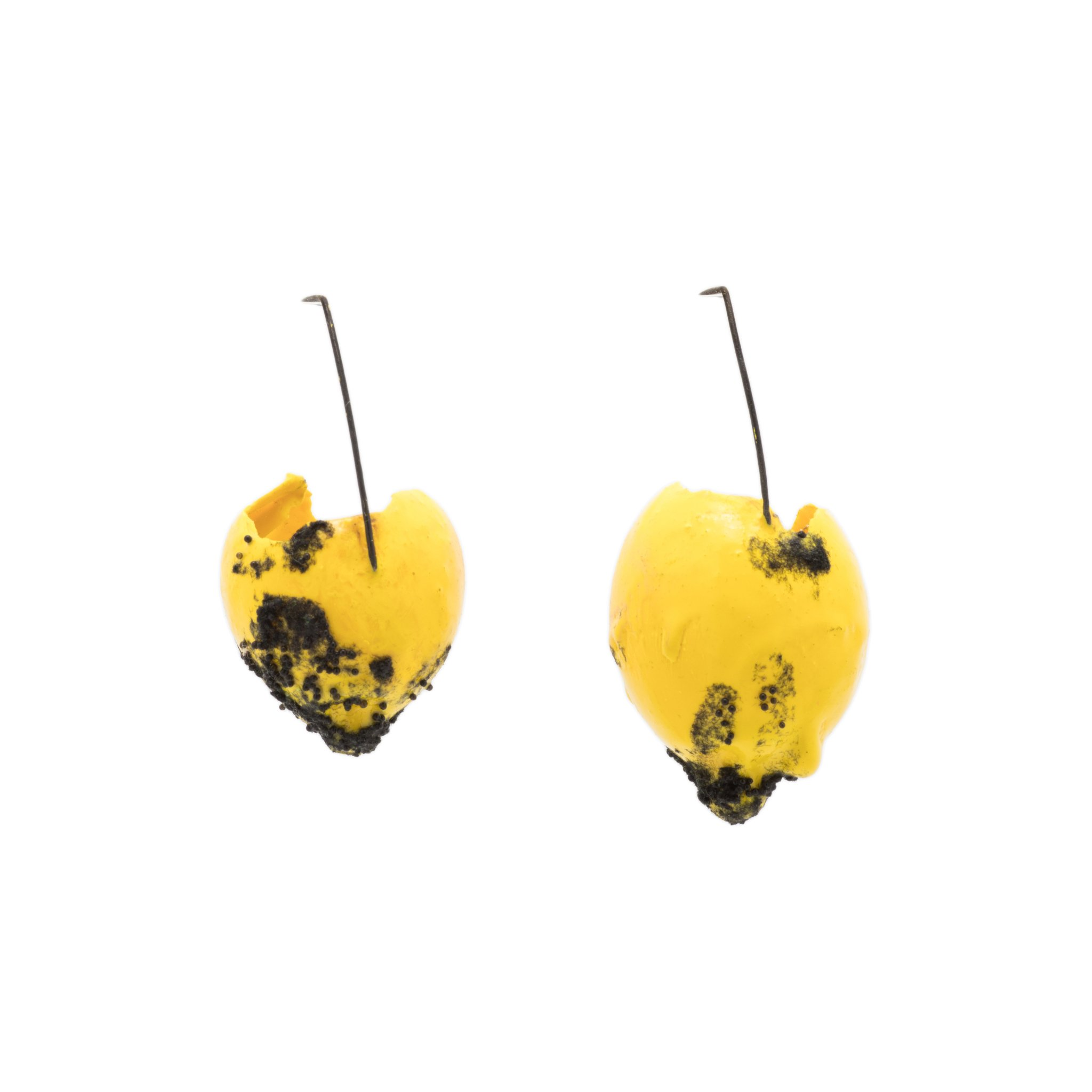 yellow-medium-sized-earrings-1
