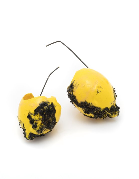 yellow-medium-sized-earrings-2
